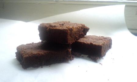 chocococoanibsbread1.jpg