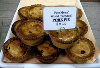 porkpies.jpg