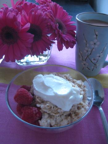 breakfast31.jpg