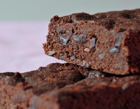 cocoanibshortbread